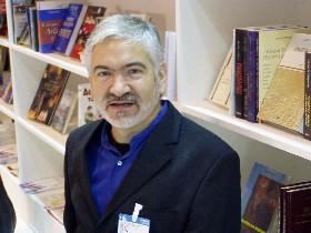 Vicente Fern�ndez Gonz�lez